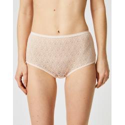 Vêtements Monoprix beiges nude pour femme