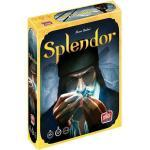 Splendor - Space Cowboys