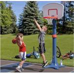 Step2 Panier de Basket Réglable pour Enfants 183 cm - 735799