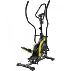 Stepper Duke Fitness Plus
