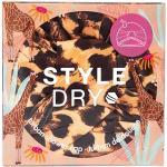 Styledry Bonnet de Douche Safari State of Mind STYLEDRY