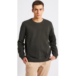 Vêtements Ecoalf vert foncé Bio éco-responsable pour homme