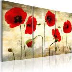 Décorations à motif fleurs