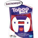 Taboo électronique