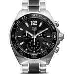 TAG Heuer montre Formula 1 43mm - Grey