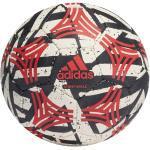 Tango Skillz Ballon Homme MULTICOLORE 5