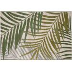 Tapis Tropical extérieur intérieur 100x150 cm