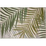 Tapis Tropical extérieur intérieur 155x230 cm