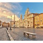 Tableaux à motif Rome