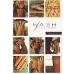 Tatouages éphémères Flash Tattoos (Dakota) - Flash Tattoos