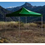 Tente 3x3 Eco - Vert