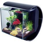 Tetra - Nano aquarium design Tetra silhouette LED 12L