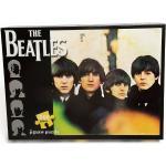 The Beatles Beatles 4 Sale Puzzle