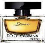The One Essence Eau de Parfum 40 ml
