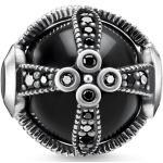 Thomas Sabo Bead Royalty noir noir