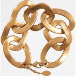 Tod's - Bracelet, DORÉ, - Accessories