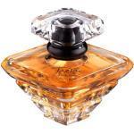 Eaux de parfum Lancôme sucrés romantiques