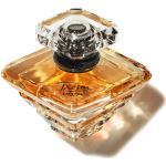 Parfums Lancôme sucrés romantiques
