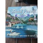 Trivial Poursuit Aquitaine