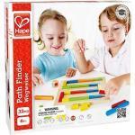 Trouver son chemin Path finder Hape Montessori