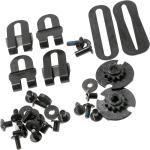 UltiLink Pinion Expansion Pack, kit d'extension