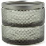 Umbra Boîte à bijoux Tesora 11,5 cm