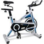 Vélo Indoor Cycling ION Fitness Velopro GS