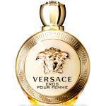 VERSACE Eros Pour Femme 100 ML Parfums pour Femme