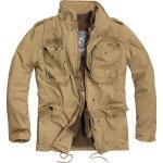 Vêtements Brandit beiges look militaire pour homme