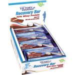 Victory Endurance Recovery Bar - 12 x 50gr - Yaourt