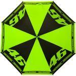 VR46 - Parapluie