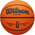 Wilson Evo Nxt Basketball Africa League, Orange 7