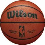 Wilson NBA Authentic Indoor Basketball Basketball