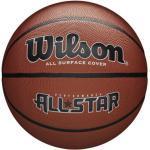 Wilson New Performance All Star Basketball 7