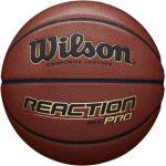 Wilson Reaction Pro 285 Basketball