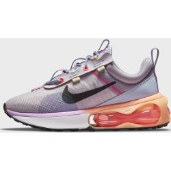 Chaussures Nike Air Max 2021 vert lime