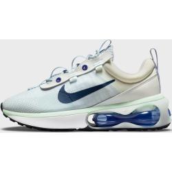Chaussures Nike Air Max 2021 blanches