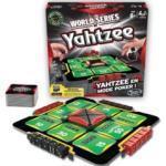 World Series of Yahtzee Hasbro