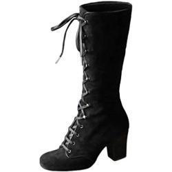 Escarpins noirs à paillettes léopard légers pour pieds larges à scratchs look fashion pour femme