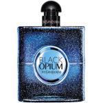 Produits de beauté Yves Saint Laurent Opium à la fleur d'oranger pour femme