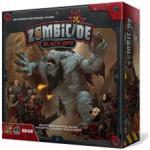 Zombicide : Black Ops