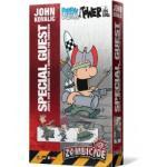 Zombicide Special Guests : John Kovalic